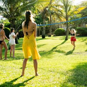 Vilanculos Beach Lodge - Activities & Games (7)