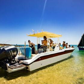 Vilanculos Beach Lodge - Mothassane (13)