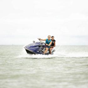 Vilanculos Jet Ski 04