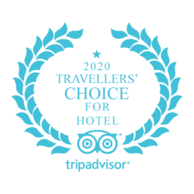 Travellers-choice-award-for-Hotel