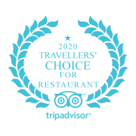 Travellers-choice-award-for-Restaurant
